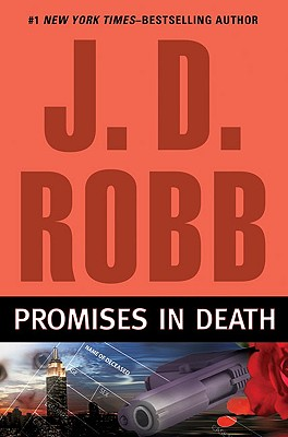 Promises in Death Cover