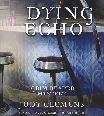 Dying Echo Cover