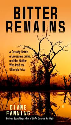 Bitter Remains Cover