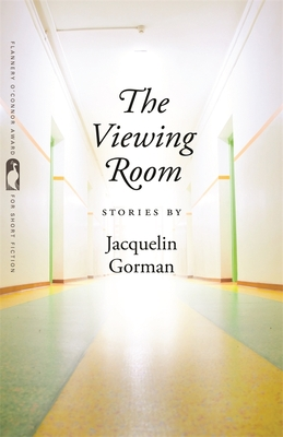 The Viewing Room Cover