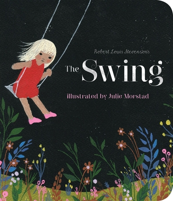 The Swing Cover