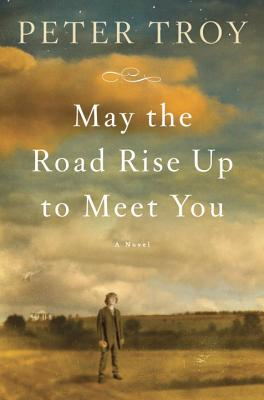 May the Road Rise Up to Meet You Cover