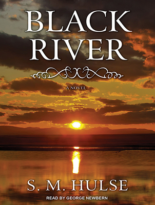 Cover for Black River