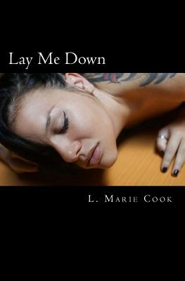 Lay Me Down Cover Image