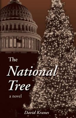 The National Tree Cover Image