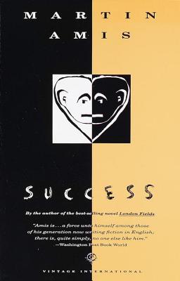 Success Cover