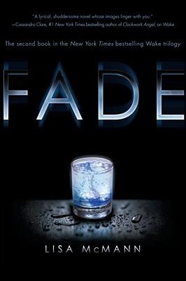 Fade Cover