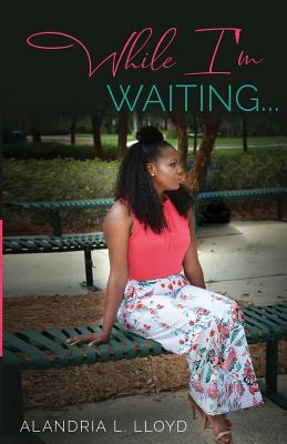 While I'm Waiting Cover Image