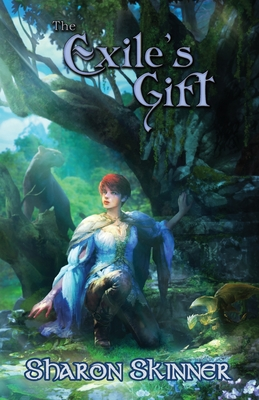 The Exile's Gift Cover Image