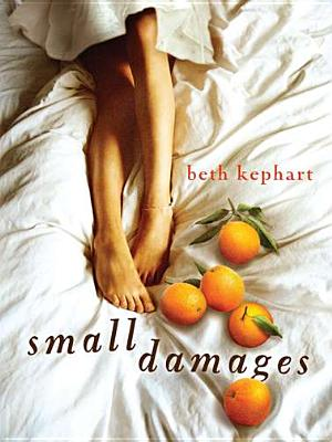Small Damages Cover