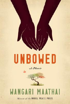 Unbowed Cover Image