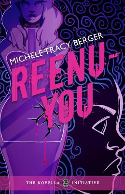 Reenu-You Cover Image