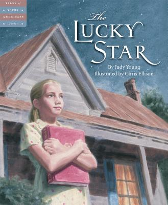The Lucky Star Cover