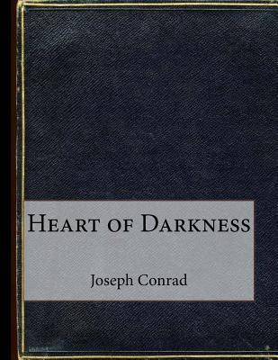 "the story about the journey of marlow in joseph conrads heart of darkness In the beginning of heart of darkness, conrad cleverly refers to a handful of those characters as he begins to retell his story of the journey down the congo river ""the lawyer – the best of old fellows –."