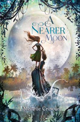 A Nearer Moon Cover Image