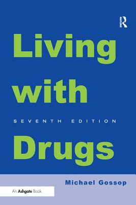 Living With Drugs Cover Image