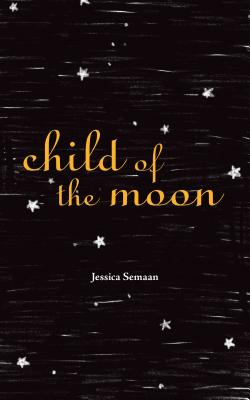 Cover for Child of the Moon