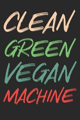 Kochbuch zum ausfüllen: für vegane und vegetarische Rezepte, dein persönliches Nachschlagewerk mit deinen eigenen Rezepten; Motiv: Vegan Machi Cover Image