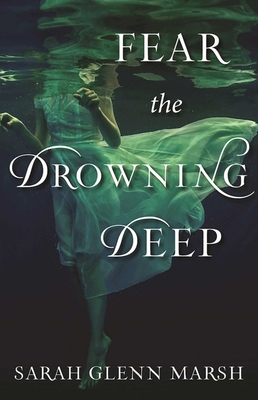 Fear the Drowning Deep Cover