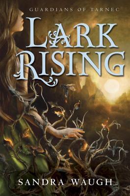 Lark Rising Cover