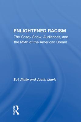 Enlightened Racism: