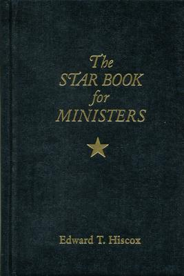 The Star Book for Ministers Cover Image