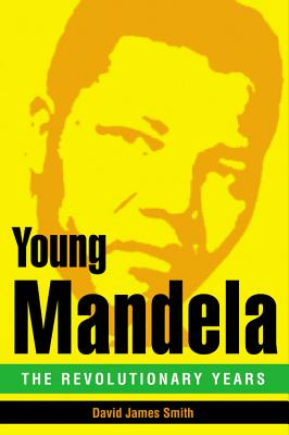 Young Mandela Cover