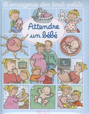 Attendre un Bebe Cover Image