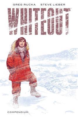 Whiteout Compendium Cover Image