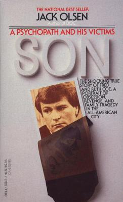 Cover for Son