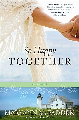So Happy Together Cover