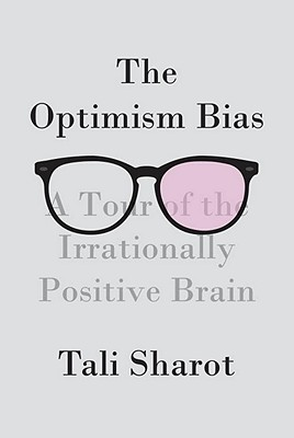 The Optimism Bias Cover