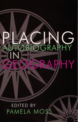 Placing Autobiography in Geography (Space) Cover Image