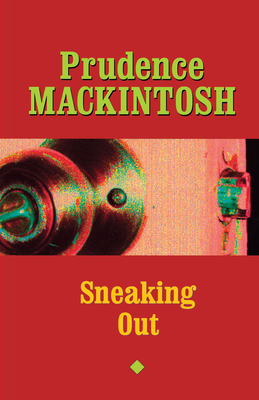 Sneaking Out (Southwestern Writers Collection) Cover Image