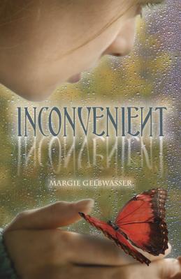 Inconvenient Cover