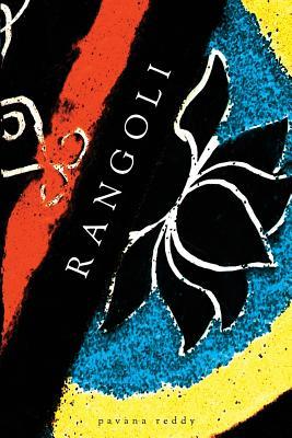Rangoli Cover Image