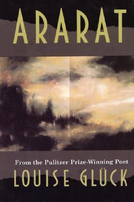 Ararat Cover