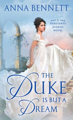 Cover for The Duke Is But a Dream