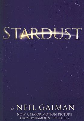 Stardust Movie Tie-in Teen Edition | brookline booksmith