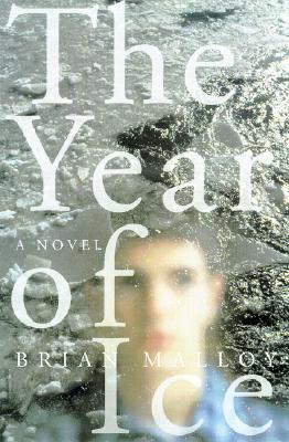 The Year of Ice Cover