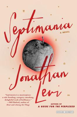 Septimania Cover