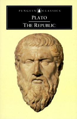 The Republic Cover Image