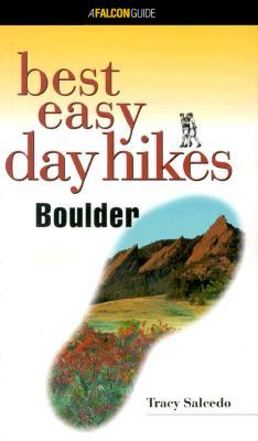Boulder Cover Image