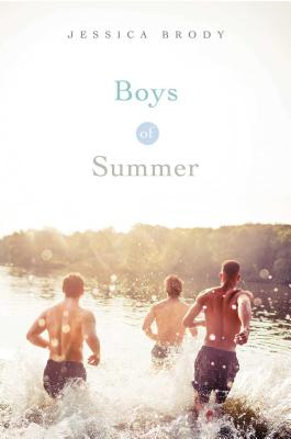 Boys of Summer Cover