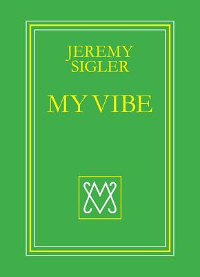 My Vibe Cover Image