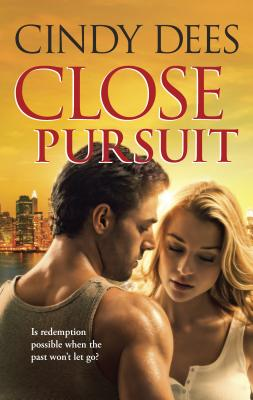 Close Pursuit Cover