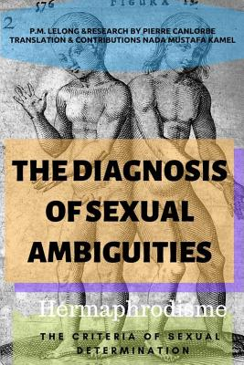 The Diagnosis of Sexual Ambiguities Cover Image
