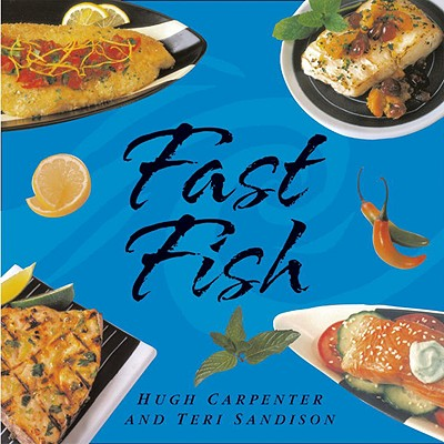 Fast Fish Cover