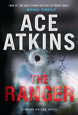 The Ranger Cover Image