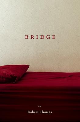 Bridge (American Reader #23) Cover Image